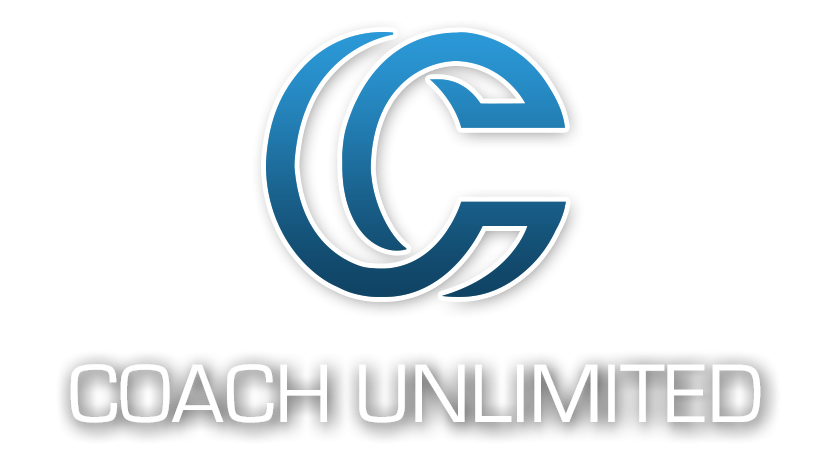 Coach Unlimited